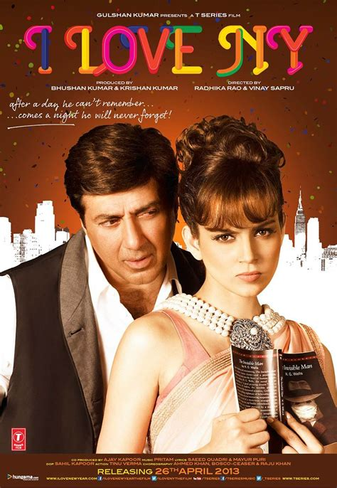 love film new i love new year movie posters and trailer xcitefun net