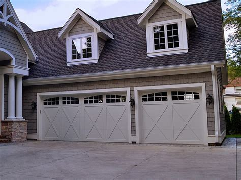 George Garage Doors George Garage Doors Meyers Garage Doors George Projects Photos Reviews And More Snupit See