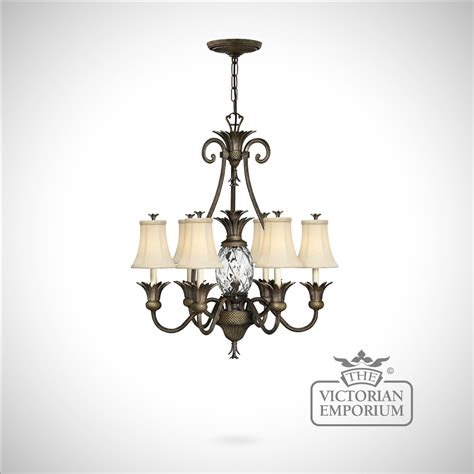 Chandelier Styles Plantation Style Medium Chandelier Ceiling Chandeliers