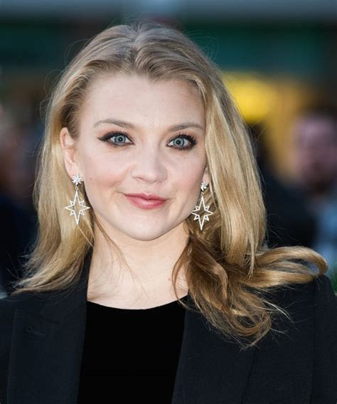 natalie dormer and tv shows of thrones margaery tyrell natalie dormer