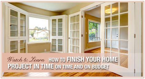 Amitha Maxy amitha s decorating interior design tips to finish your