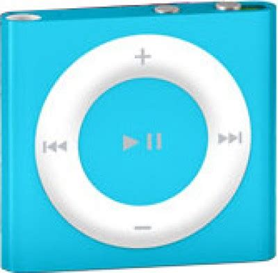 Diskon Napple 18 18 18 Discount Apple Ipod Shuffle 4th 2 Gb Mp3 Player