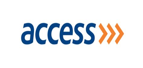 access bank nigeria access bank upgrades digital solution paywithcapture