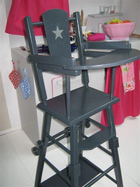 repeindre une chaise repeindre une chaise en bois cool un relooking extrme