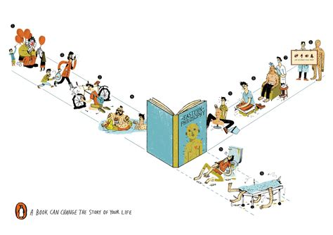 can do the story of the seabees books bir kitap hayat莖n莖z莖n ak莖蝓莖n莖 de茵i蝓tirebilir mediacat