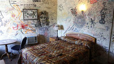 jim morrison room the jim morrison room california curiosities