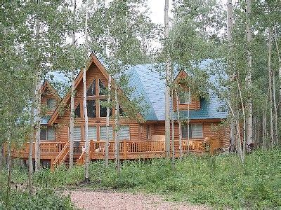 Heber City Cabin Rentals 17 best images about travel ideas on utah lakes and vacation rentals