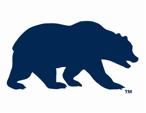 Cal Berkeley Logo Outline by Cal Berkeley Logo California Strength And Conditioning Cal Logo