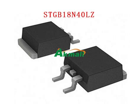 transistor driver chip transistor driver chip 28 images everything you need to about the motherboard voltage