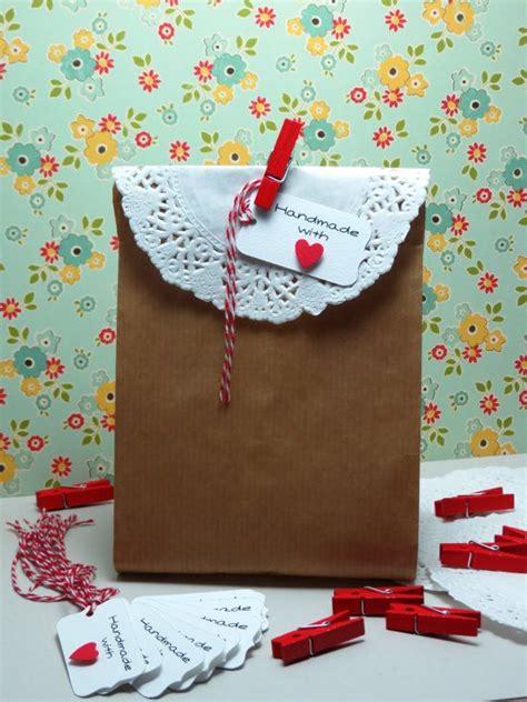 bustine per alimenti 17 migliori idee su sacchetti di carta su