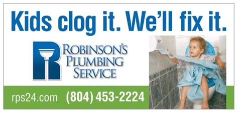 Robinsons Plumbing by 27 Best Images About Ads On Health Insurance