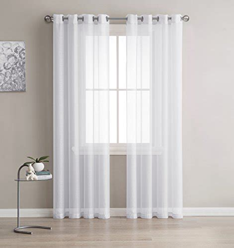 72 inch wide curtain panels compare price to sheer curtain panels 72 tragerlaw biz