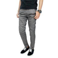 Celana Pendek Ekonomis celana pria jual celana pria terlengkap harga
