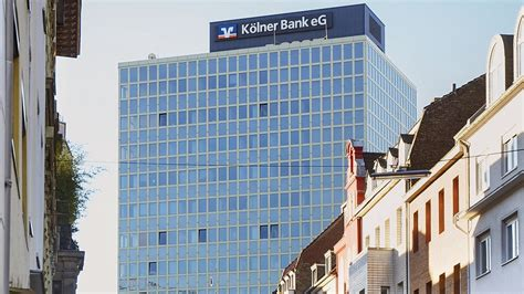 kã lner bank ihk plus