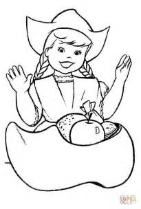 coloring pages of christmas in germany places to visit in germany during christmas paradise praises