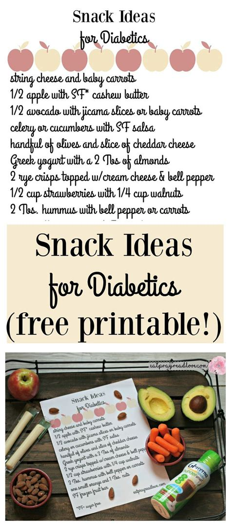 printable recipes for diabetics 14 best medical forms images on pinterest free printable