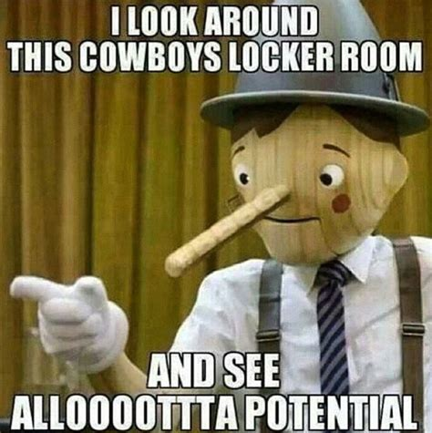 Anti Cowboys Meme - total pro sports 20 great anti cowboys memes ahead of