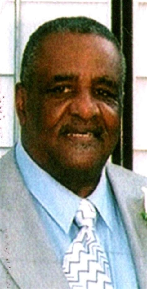henry wimberly obituary paterson nj carnie p bragg