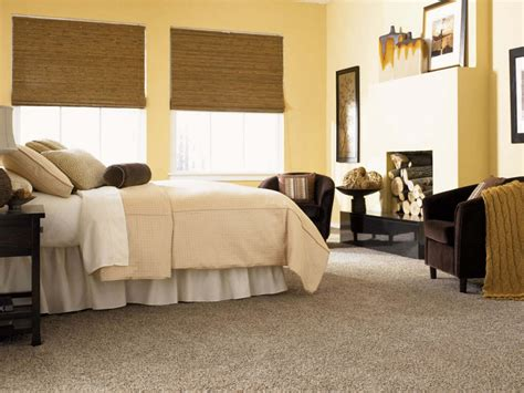 carpet in bedrooms carpets flooring craigs furniturecraigs furniture