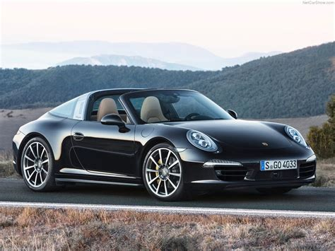 porsche targa 2015 2015 porsche 911 targa review and specs up cars