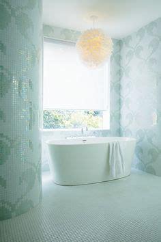 Modern Badezimmer Design 2358 by 1000 Images About Bathroom Design Ideas On