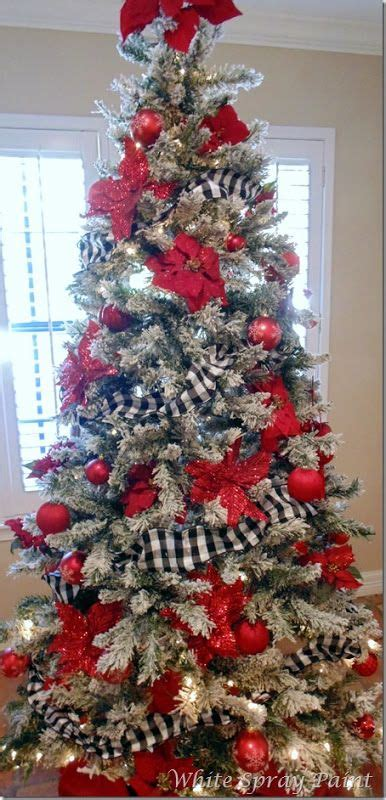 thoughts on decorating a tree 1000 ideas about black trees on black trees and