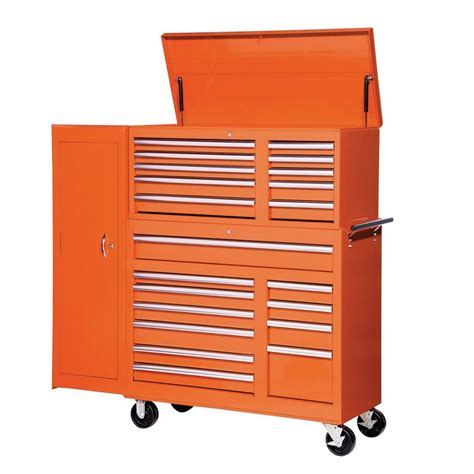 Lowes Tool Cabinet by Shop International Tool Storage 21 Drawer Bearing