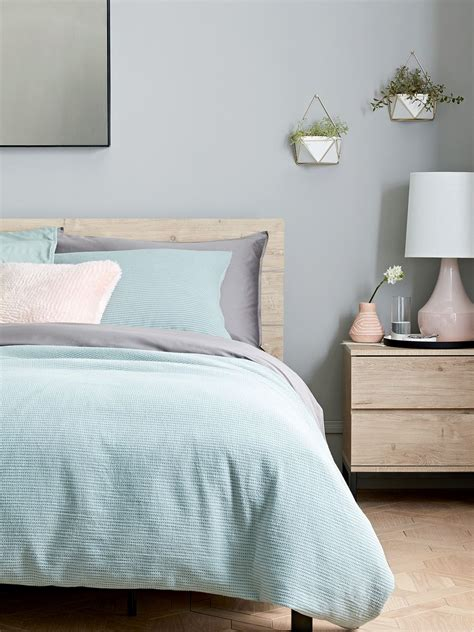 bedroom sets target bedroom furniture target