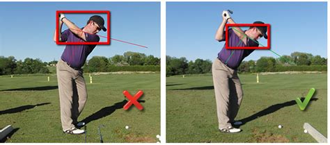 shoulder position in golf swing golf fitness in dallas tx with chris ownbey 45 2 of