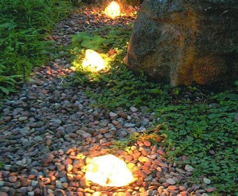 lade per giardino da terra illuminazione da giardino a terra articoli per lioni da