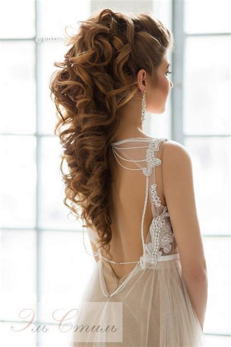 hair updos provide the perfect style for any occasion wedding updos 60 perfect long wedding hairstyles with glam perfect