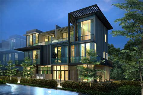 home design 3d walkthrough 100 home design 3d walkthrough 3d rendering 3d
