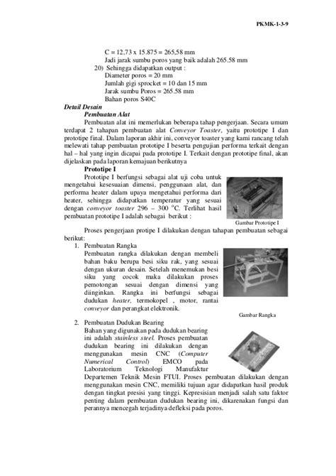 Kewirausahaan Untuk Mahasiswa Dan Umum Buchari Alma 1 contoh makalah program kreativitas mahasiswa kewirausahaan