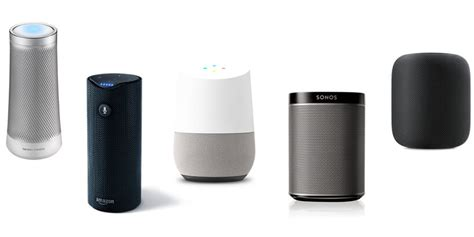 best small home speakers