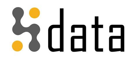 data pattern logo data logo my logo designs pinterest logo