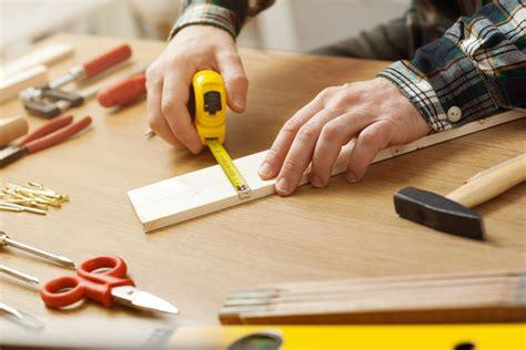 ladari fai da te bricolage location atelier de bricolage ooreka