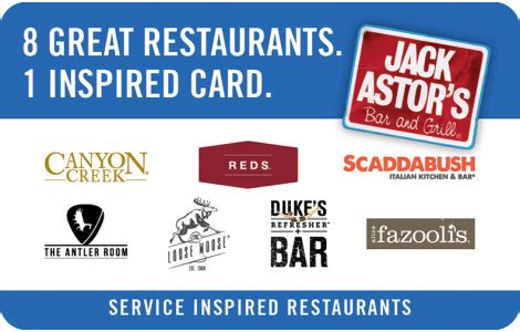 Jack Astor S Gift Card - ngc jack astors gift cards egift cards ngc canada