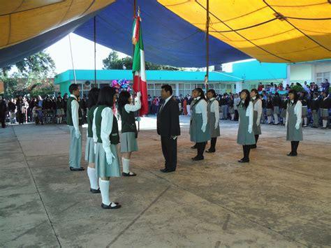 escola de casalonga apexwallpapers com ceremonia de fin de curso 2009 apexwallpapers com