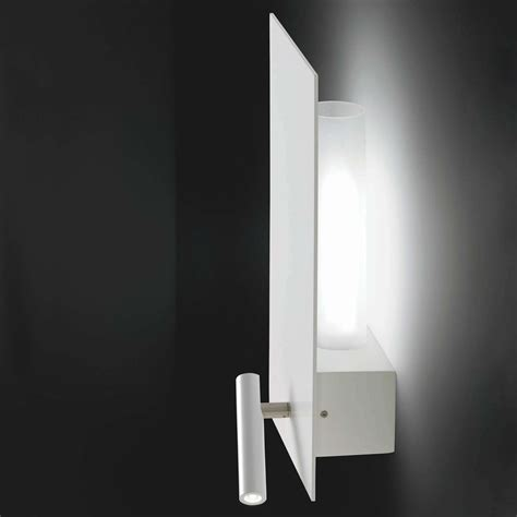 Flat Wall Sconce Flat Wall Sconce Diavolet Designs Flat Wall Sconce Charming For Interior Home