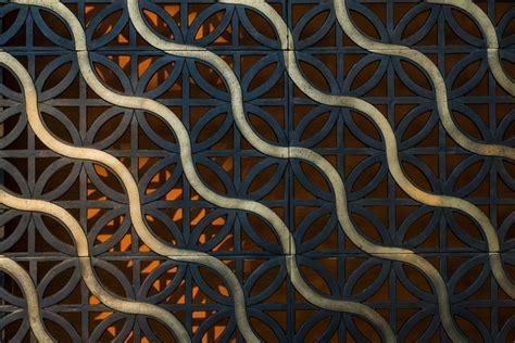 Gula Batik Dress 17 best images about exhibition design for gula jawa on