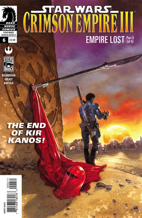 a war in crimson embers the crimson empire books wars crimson empire iii empire lost 06