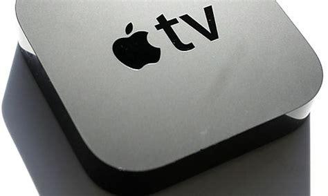 wann kommt das neue apple tv kommt das neue apple tv smart tech newssmart tech news