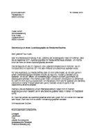 Anschreiben Bewerbung Muster Restaurant 4 bosch initiativbewerbung sponsorshipletterr