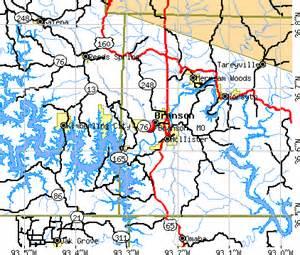Table Rock Mo Branson Missouri Mo 65616 65737 Profile Population