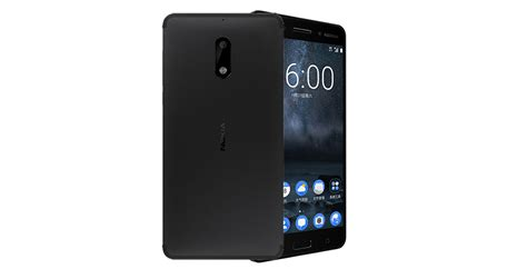 latest nokia android phones nokia launching its new android smartphones on 26th of
