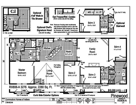 commodore homes floor plans dream commodore homes floor plans 17 photo kelsey bass