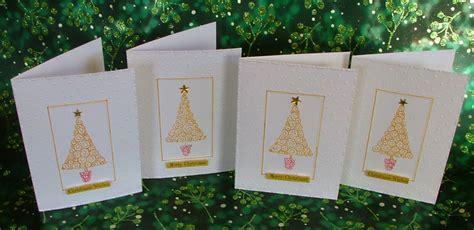 diy beautiful 50 beautiful diy homemade christmas card ideas for 2013