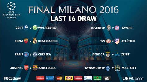 adidas uefa chions league europa league draw 2015 2016 europa league draw 2015 2016