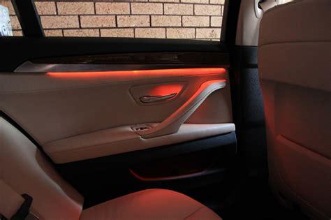 Auto Fever by Auto Fever Door Panel Light Auto Fever