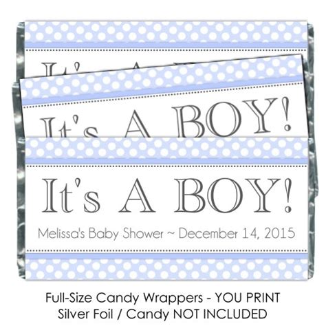 baby shower wrappers templates free printable wrappers baby shower wrappers